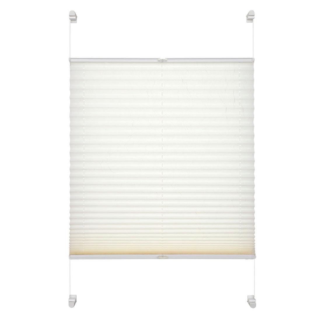 SCHÖNER WOHNEN-Fensterdekoration