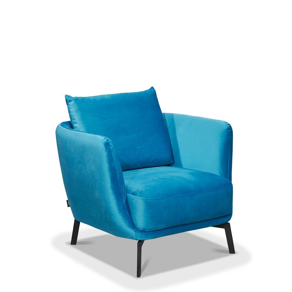 SCHÖNER WOHNEN-Sessel