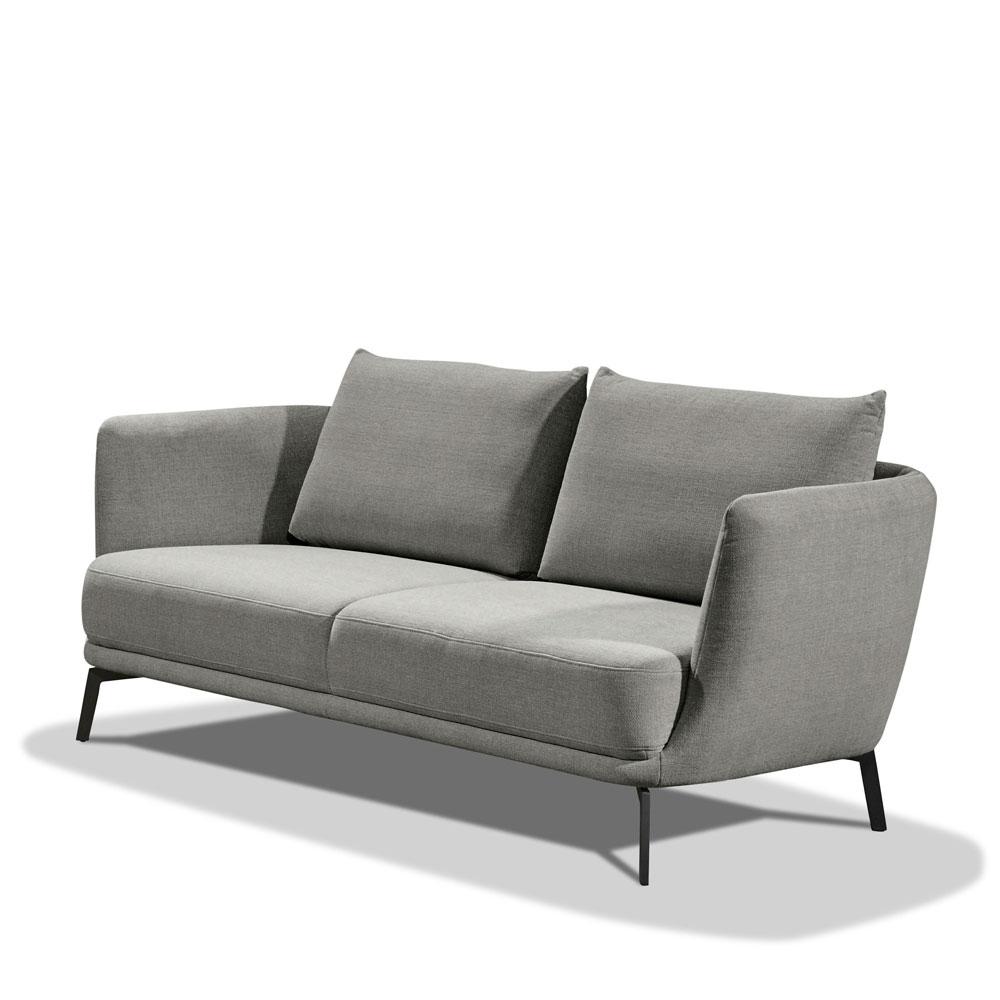 SCHÖNER WOHNEN-Sofa