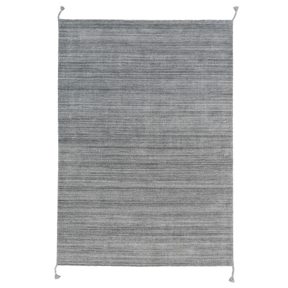 SCHÖNER WOHNEN-Teppiche