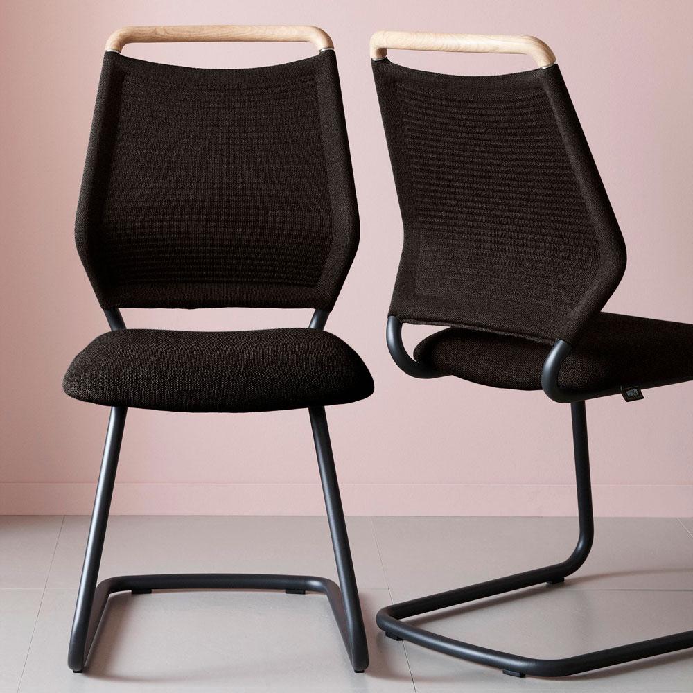 SCHÖNER WOHNEN-Stühle