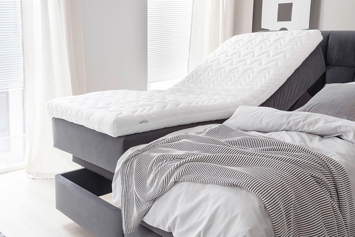 SCHÖNER WOHNEN-Betten