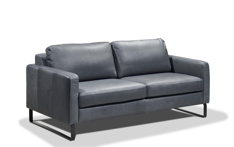 SCHÖNER WOHNEN-Sofas